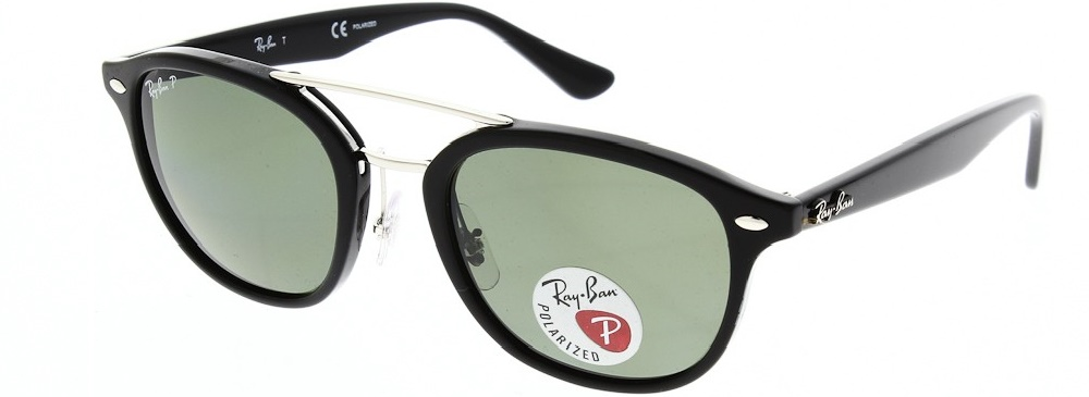 Ray Ban RB2183_901_9A