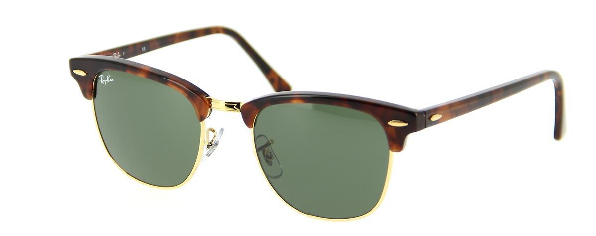 Ray Ban RB3016_W0366