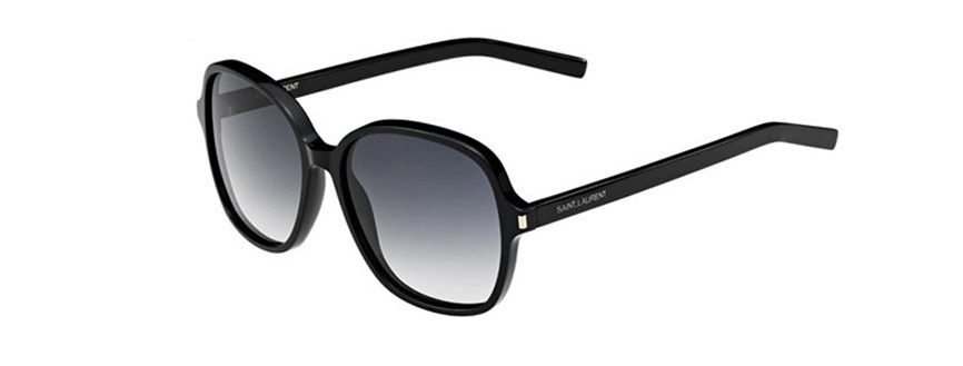 Yves Saint Laurent CLASSIC 8F_807HD