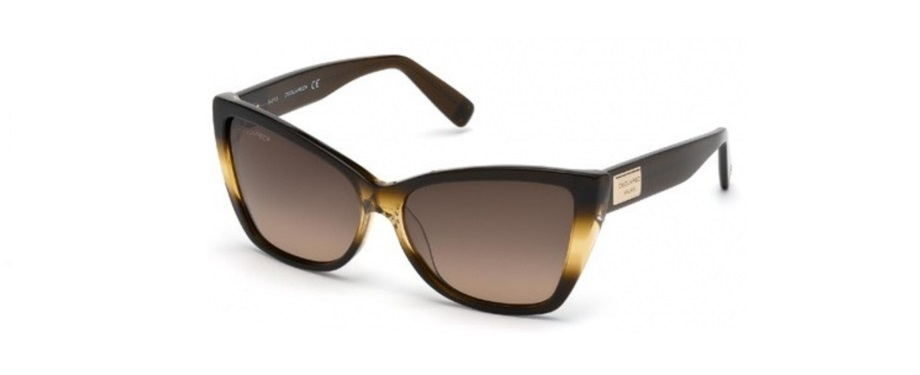 Dsquared2 DQ_0129