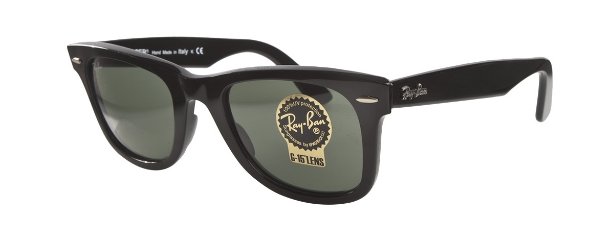 Ray Ban RB2140_901L